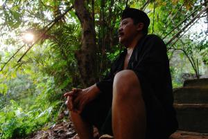 chaeruddin