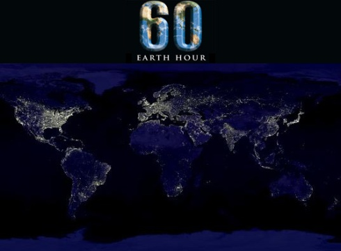 http://duniamatahari.files.wordpress.com/2010/03/earthhour09-ed01.jpg